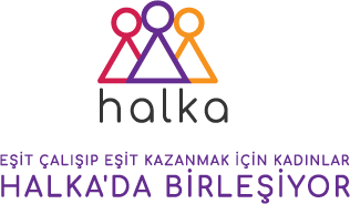 HalkaKoop Project