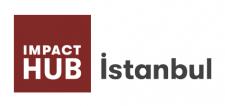 hubist-in-content-logo-01-01